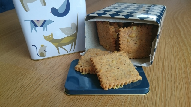 Blue cheese crackers gift.JPG